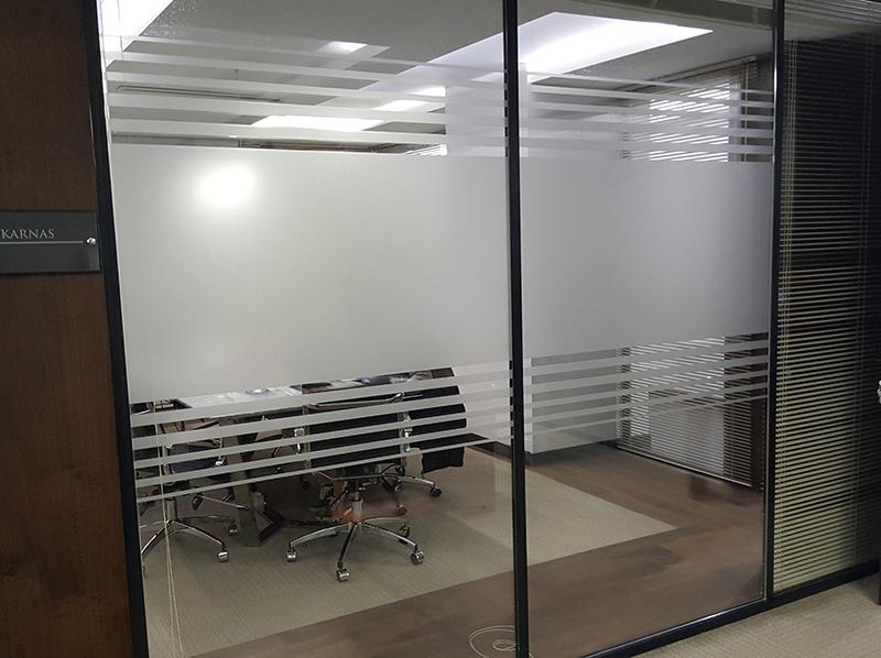 ofis-ici-kurumsal-kimilk-1